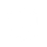 gp-client_logos-cls