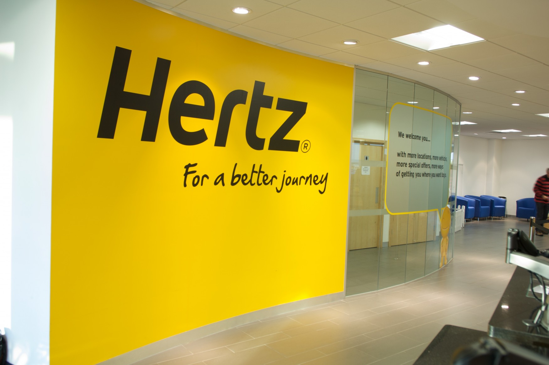 htz-01