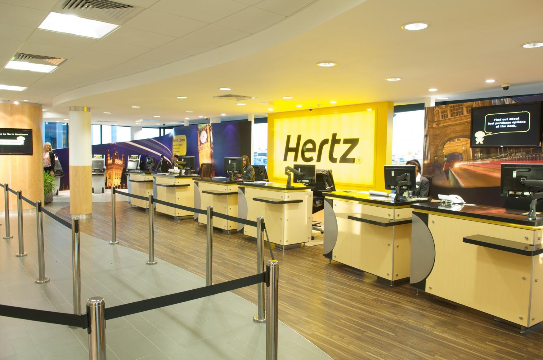 htz-02