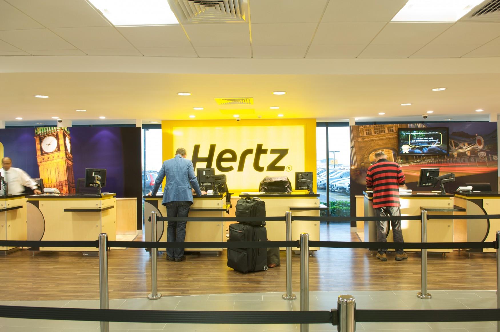 htz-06